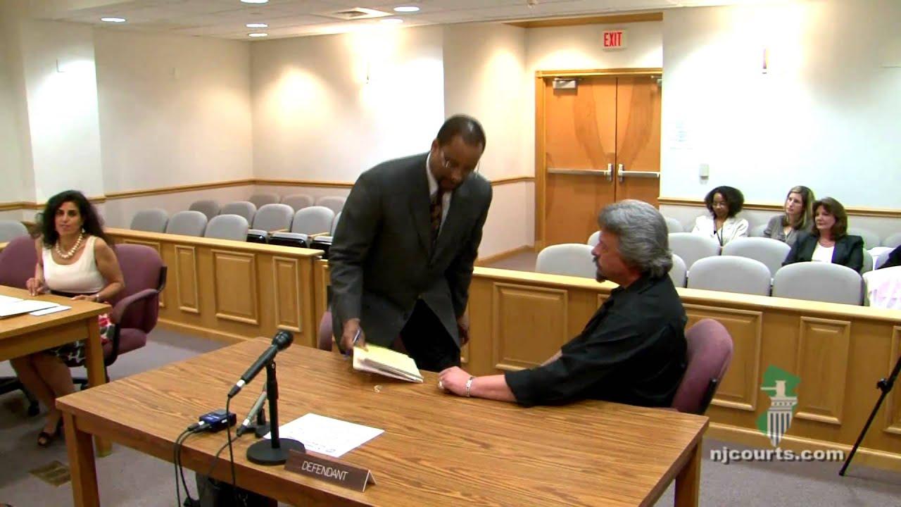 Domestic Violence Lawyers
