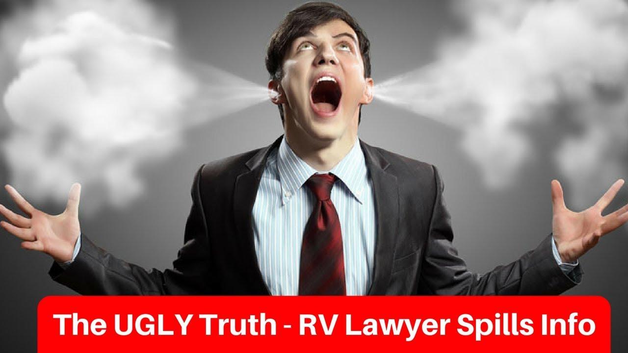 Lemon Law Lawyers