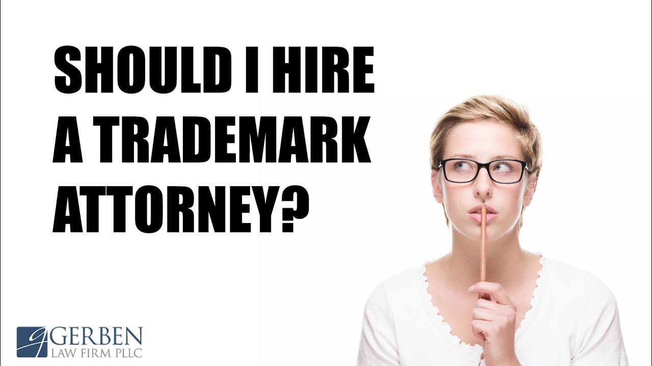 Trademark Lawyers